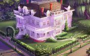 Die Sims 4 - Artworks - Bild 17