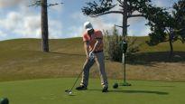 The Golf Club - Screenshots - Bild 11
