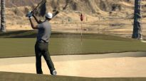 The Golf Club - Screenshots - Bild 8