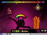 Super Smash Bros. for 3DS - Screenshots - Bild 27