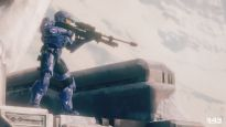 Halo 2: Anniversary - Screenshots - Bild 7