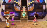 Disney Magical World - Screenshots - Bild 43