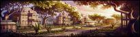 Die Sims 4 - Artworks - Bild 18