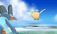 Pokémon Alpha Saphir / Omega Rubin - Screenshots - Bild 58