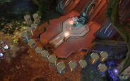 Halo: Spartan Strike - Screenshots - Bild 8