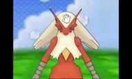 Pokémon Alpha Saphir / Omega Rubin - Screenshots - Bild 119