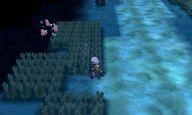 Pokémon Alpha Saphir / Omega Rubin - Screenshots - Bild 114