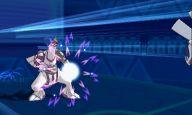 Pokémon Alpha Saphir / Omega Rubin - Screenshots - Bild 76