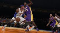 NBA 2K15 - Screenshots - Bild 16