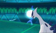 Pokémon Alpha Saphir / Omega Rubin - Screenshots - Bild 73