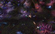 Halo: Spartan Strike - Screenshots - Bild 13