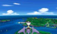 Pokémon Alpha Saphir / Omega Rubin - Screenshots - Bild 38