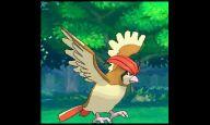 Pokémon Alpha Saphir / Omega Rubin - Screenshots - Bild 140