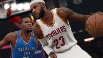 NBA 2K15 - Screenshots - Bild 14
