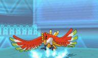 Pokémon Alpha Saphir / Omega Rubin - Screenshots - Bild 66