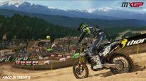 MXGP: The Official Motocross Videogame - Screenshots - Bild 9