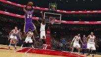 NBA 2K15 - Screenshots - Bild 18