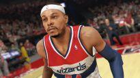 NBA 2K15 - Screenshots - Bild 32