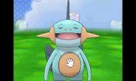 Pokémon Alpha Saphir / Omega Rubin - Screenshots - Bild 118