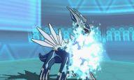 Pokémon Alpha Saphir / Omega Rubin - Screenshots - Bild 68