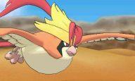 Pokémon Alpha Saphir / Omega Rubin - Screenshots - Bild 137