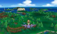 Pokémon Alpha Saphir / Omega Rubin - Screenshots - Bild 33