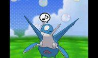 Pokémon Alpha Saphir / Omega Rubin - Screenshots - Bild 3