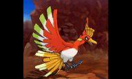 Pokémon Alpha Saphir / Omega Rubin - Screenshots - Bild 64