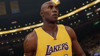 NBA 2K15 - Screenshots - Bild 7