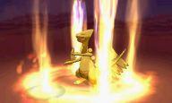 Pokémon Alpha Saphir / Omega Rubin - Screenshots - Bild 171