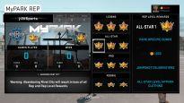 NBA 2K15 - Screenshots - Bild 30