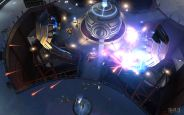 Halo: Spartan Strike - Screenshots - Bild 2