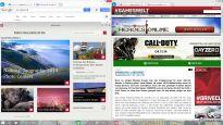 Windows 10 Technical Preview - Screenshots - Bild 12