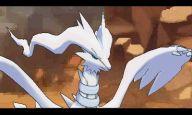 Pokémon Alpha Saphir / Omega Rubin - Screenshots - Bild 96