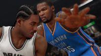 NBA 2K15 - Screenshots - Bild 33