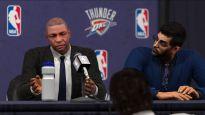 NBA 2K15 - Screenshots - Bild 19