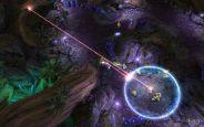 Halo: Spartan Strike - Screenshots - Bild 12