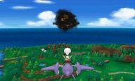 Pokémon Alpha Saphir / Omega Rubin - Screenshots - Bild 59