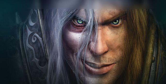 Warcraft 3: The Frozen Throne - Komplettlösung
