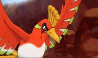 Pokémon Alpha Saphir / Omega Rubin - Screenshots - Bild 65