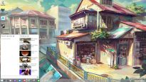 Windows 10 Technical Preview - Screenshots - Bild 7