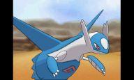 Pokémon Alpha Saphir / Omega Rubin - Screenshots - Bild 7