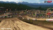 MXGP: The Official Motocross Videogame - Screenshots - Bild 12