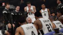 NBA 2K15 - Screenshots - Bild 12