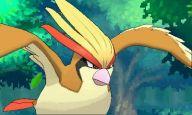 Pokémon Alpha Saphir / Omega Rubin - Screenshots - Bild 143