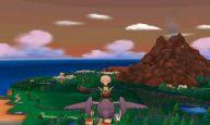 Pokémon Alpha Saphir / Omega Rubin - Screenshots - Bild 52