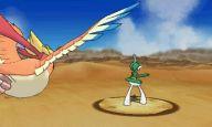 Pokémon Alpha Saphir / Omega Rubin - Screenshots - Bild 145
