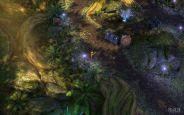 Halo: Spartan Strike - Screenshots - Bild 7
