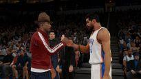 NBA 2K15 - Screenshots - Bild 23