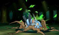Pokémon Alpha Saphir / Omega Rubin - Screenshots - Bild 167